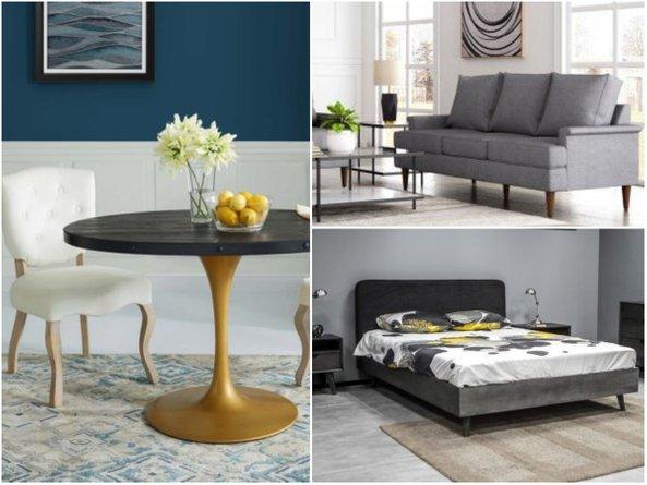 Howells 1 Bedroom Apartment (Queen)