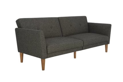 Anhop Convertible Sofa