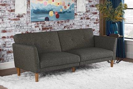 Anhop Convertible Sofa