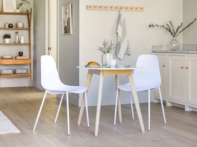 Valo Dining Room - 2 Seater