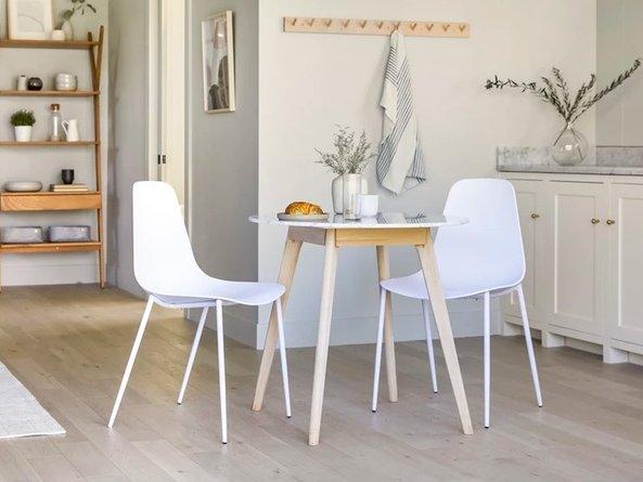 Taimi Dining Room - 2 Seater