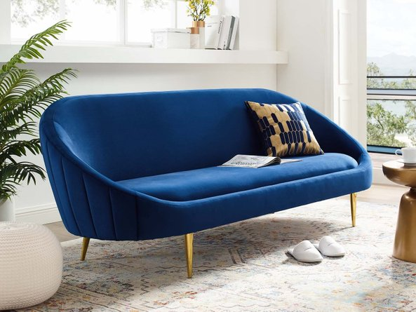 Rory Living Room