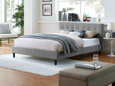 Achola Full Bedroom