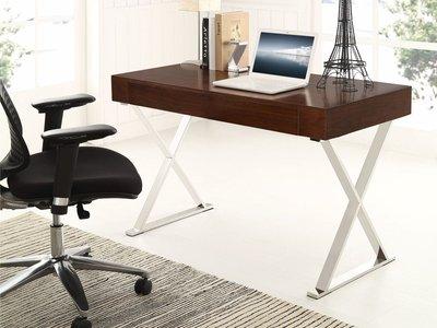 Elite Home Office