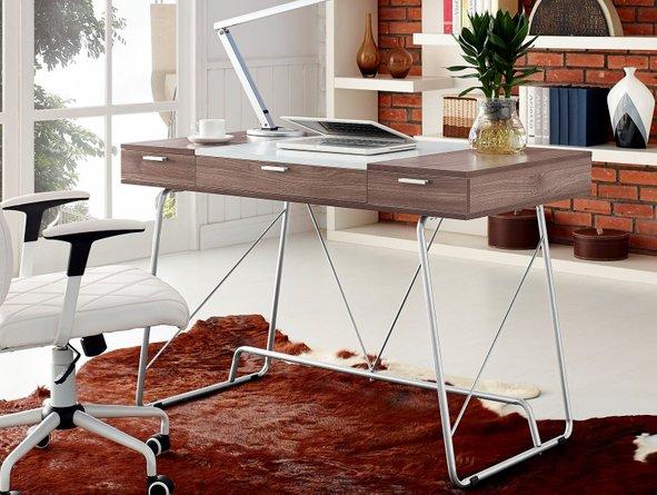 Falcon Home Office