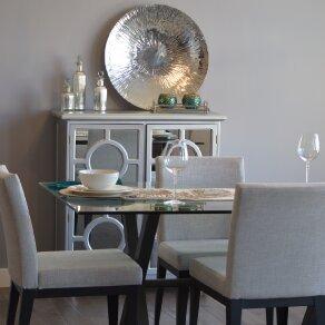 Ava Premium Dining Room