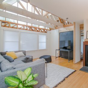 Elijah Standard Living Room