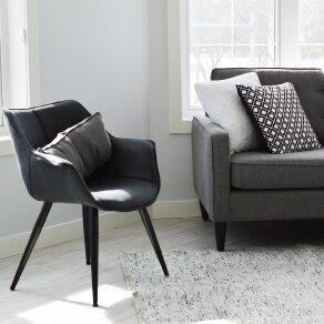 Esther Premium Living Room