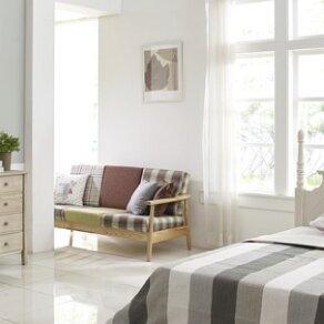 Mistral 1 BR Apartment
