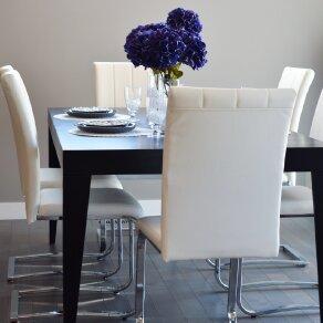 Norma Standard Dining Room