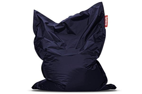 Original Bean Bag Blue