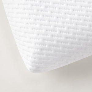 Tuft & Needle King Pillow