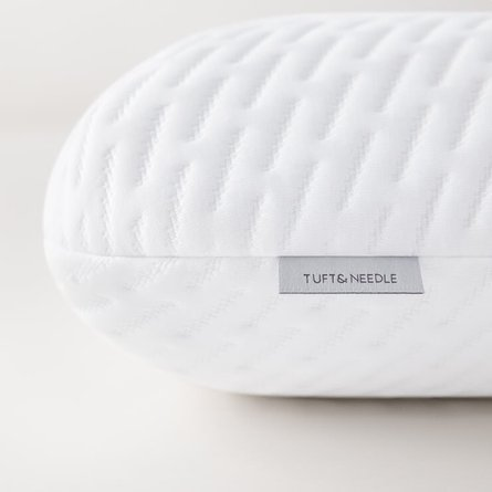 Tuft & Needle King Pillow