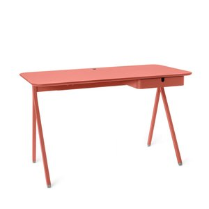 Brick Key Desk