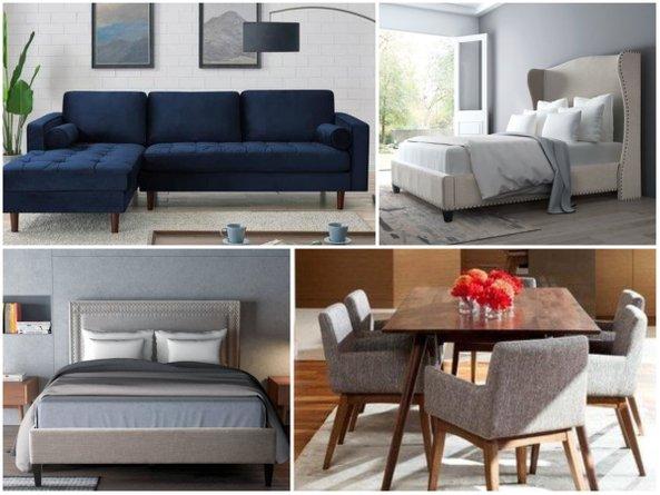 Pancetta 2 Bedroom Apartment (Queen)