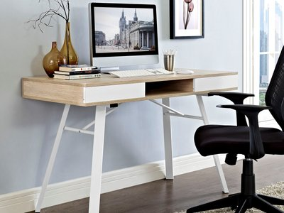 Fifi Home Office