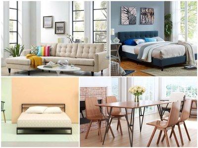 Rosalia 2 Bedroom Apartment (Queen)