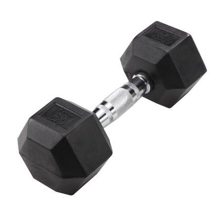 Lara Fitness Package