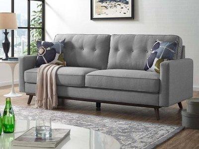 Kunio Living Room