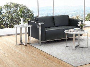 Akira Living Room Set