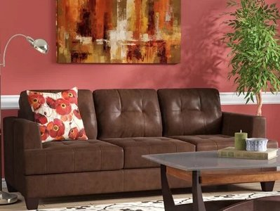 Akio Living Room Set