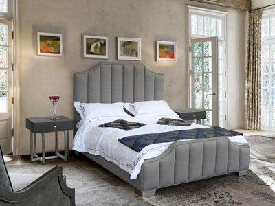 Dolores Queen Bedroom