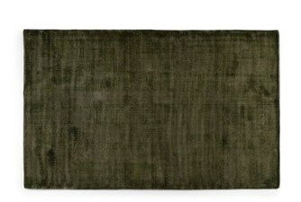 Article Adria Rug 5 X 8 Sap Green
