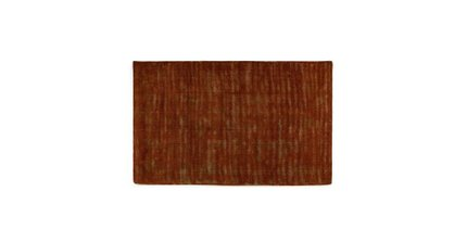 Adria Rug 5 X 8 Rust Red