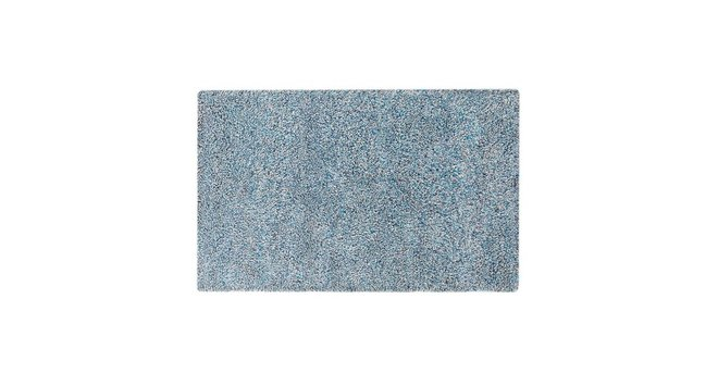 Article Ulla Rug 5 X 8 Blue Dark Blue