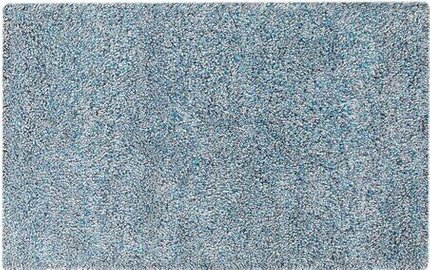 Article Ulla Rug 5 X 8 Blue Dark Blue