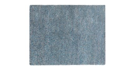 Ulla Rug 8 X 10 Dark Blue