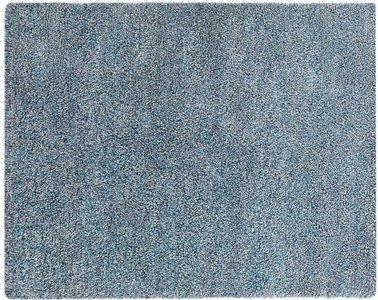 Article Ulla Rug 8 X 10 Dark Blue