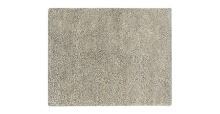 Ulla Rug 8 X 10 Yellow Gray