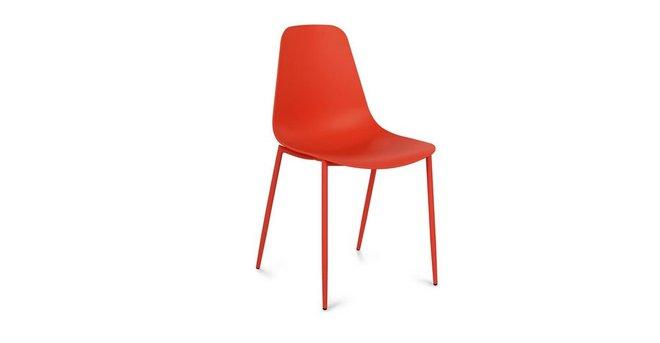 Magnus Dining Room - 4 Seater
