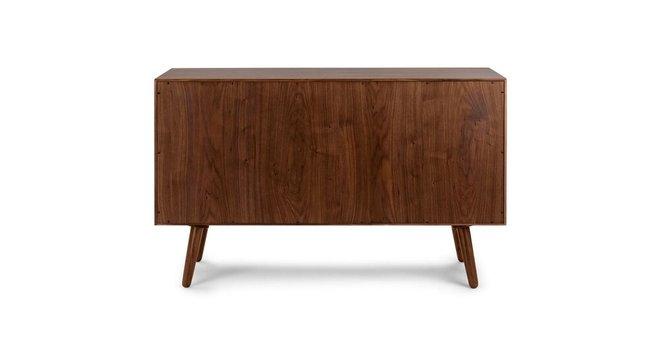 Seno 47 Sideboard Walnut