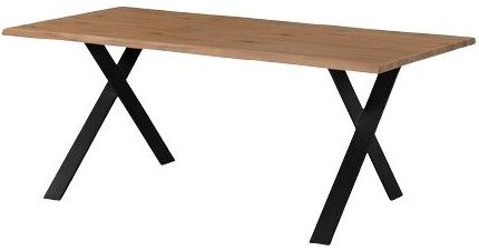 Article Festa Dining Table For 6 Oak
