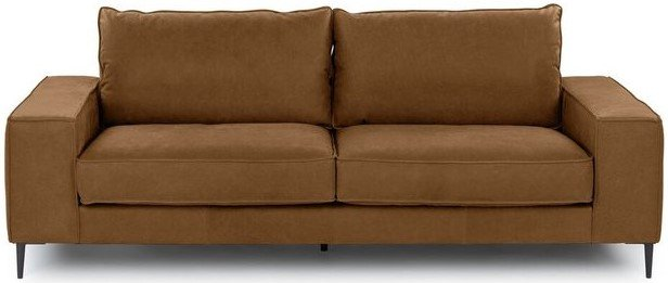 Article Tora Modern Sofa Tobacco Tan