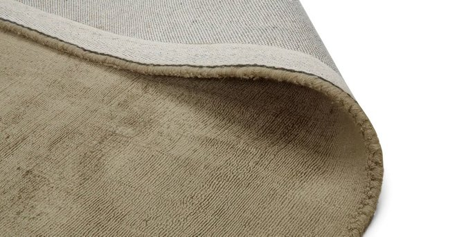 Article Crush Rug 8 X 10 Flint Taupe