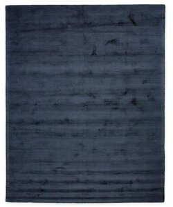 Article Crush Rug 8 X 10 Hale Navy