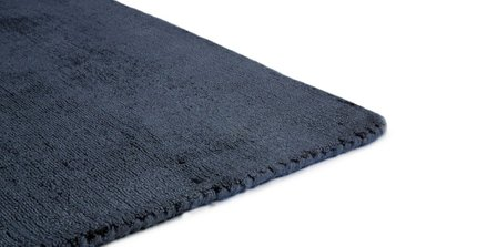 Crush Rug 8 X 10 Hale Navy