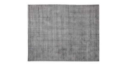 Article Suto Rug 8 X 10 Ash Gray