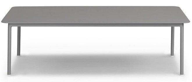 Article Kopos Coffee Table Light Gray