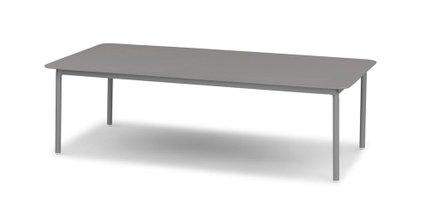 Kopos Coffee Table Light Gray
