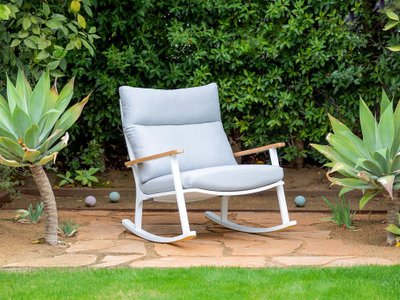 Morie Outdoor Package