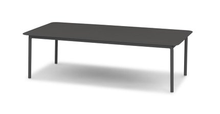 Kopos Coffee Table Dark Gray