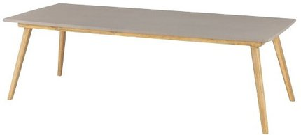 Article Atra Dining Table For 8 Concrete