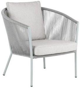 Article Corda Lounge Chair Beach Sand
