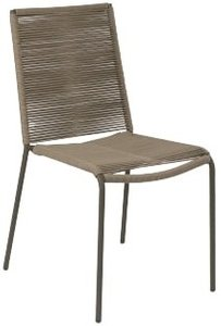 Article Zina Dining Chair Grove Green (Set of 2)