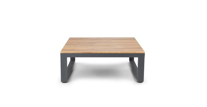 Kezia Coffee Table