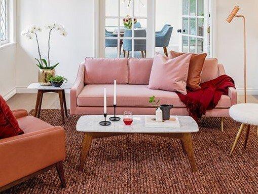 Sparks Living Room